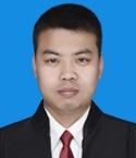 张猛律师�C大律师网
