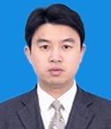 王旺杰律师�C大律师网