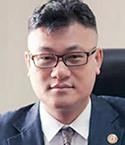 赵文革律师�C大律师网