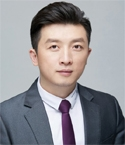 芦睿律师�C大律师网