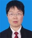 张清华律师�C大律师网