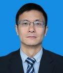 袁树国律师�C大律师网