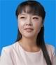 王丹丹�C大律师网(Maxlaw.cn)