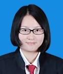 张炜�C大律师网(Maxlaw.cn)