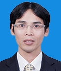 蓝国旺律师�C大律师网
