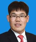 刘金瑞律师�C大律师网