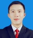 康海锋律师�C大律师网