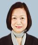 潘洁律师团队�C大律师网(Maxlaw.cn)