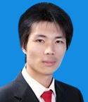 杨环寅律师�C大律师网