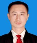 刘书义律师�C大律师网