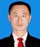 刘书义–澳门美高梅注册网址(Maxlaw.cn)