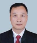 韦荣奎律师�C大律师网