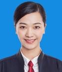 王秋晨律师�C大律师网