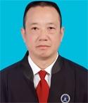 吉芳延律师�C大律师网