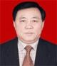 卫建国�C大律师网(Maxlaw.cn)