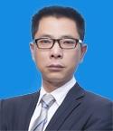 卜金辉律师�C大律师网