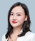 用心做好每一个案子――袁丽 - 大律师网(Maxlaw.cn)
