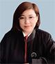 雷萍-济南继承权纠纷法律咨询律师照片展示