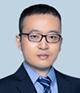 刘贺�C大律师网(Maxlaw.cn)