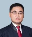 张涛–秒速快三官网网(Maxlaw.cn)