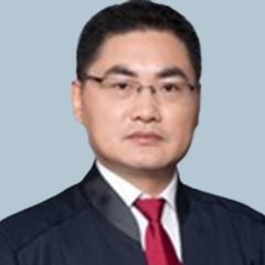 张涛-北京公司法律顾问律师照片展示