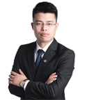 黄思君律师�C大律师网