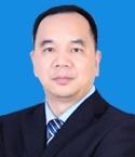 温杏钦律师�C大律师网