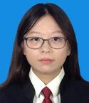 蒋诗雨律师�C大律师网
