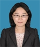 田丽丝律师�C大律师网