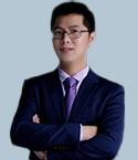 黎恒冲律师�C大律师网