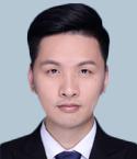 陈凡律师�C大律师网