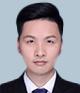 陈凡–大必威APP精装版网(Maxlaw.cn)