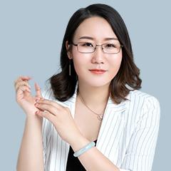 著名律师排行榜_北京知名律所最新好评率排行榜