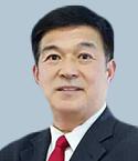 刘超律师�C大律师网