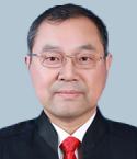 赵杞律师�C大律师网