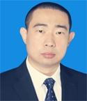 赵晓志–大必威APP精装版网(Maxlaw.cn)