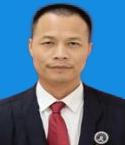 陈维锋律师�C大律师网