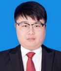 邬泽华律师�C大律师网