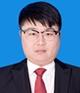 邬泽华�C大律师网(Maxlaw.cn)