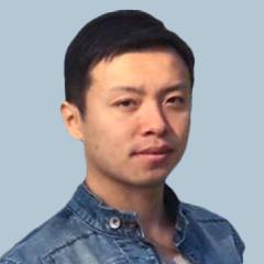邢佳麒-承德工��委托索�r律��照片展示