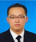 朱亮�C大律师网(Maxlaw.cn)