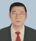 梁建鹏律师�C大律师网