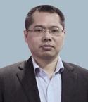 刘有名律师�C大律师网