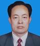 王金达�C大律师网(Maxlaw.cn)
