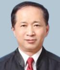 郭春江律师�C大律师网