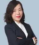 潘丽萍律师�C大律师网