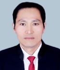 张选律师�C大律师网