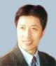 王吉祥-天津刑辩澳门美高梅注册网址照片展示