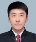 段军�C大律师网(Maxlaw.cn)