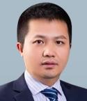 邹占才-曲靖专业刑事案件律师照片展示